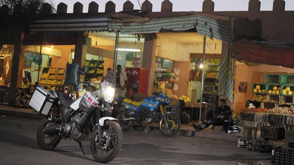 2008-XT660Z-Tenere-action-01_tcm26-208312.jpg