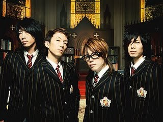 abingdon_boys_school.jpg