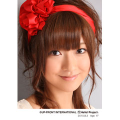 yurina17.jpg