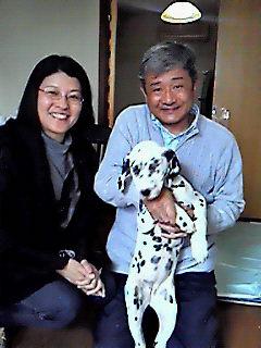 20100417see-mafamily.jpg