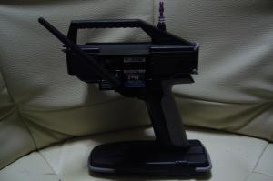 M11S モジュール装着