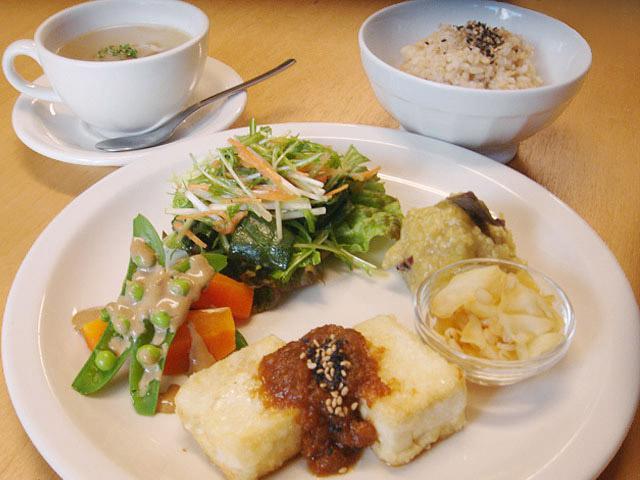 lunch_1003.jpg
