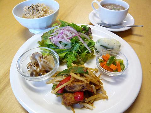 lunch_1009.jpg