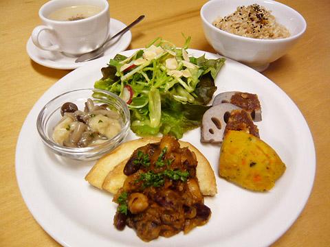 lunch_1012.jpg