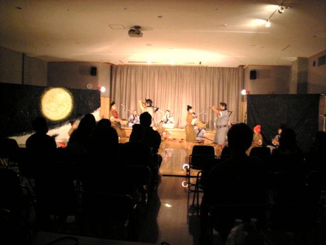 new_okidai08