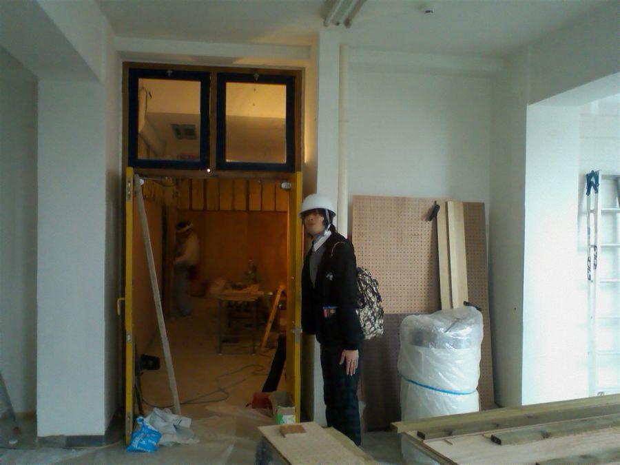 new_room01