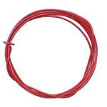 DCT BELDEN #8503 1m Red