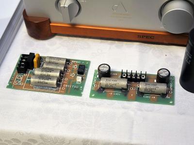 リアルサウンドプロセッサー