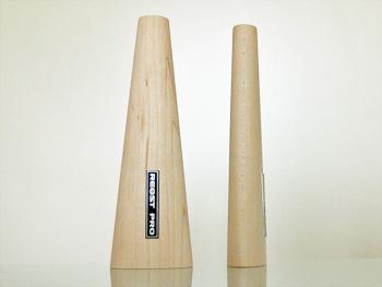 木の棒 二万千円