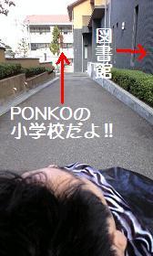 091202_0060.jpg