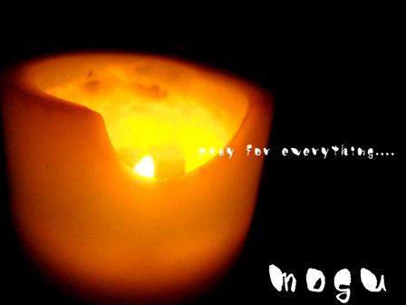 コピー ~ 20110315-028