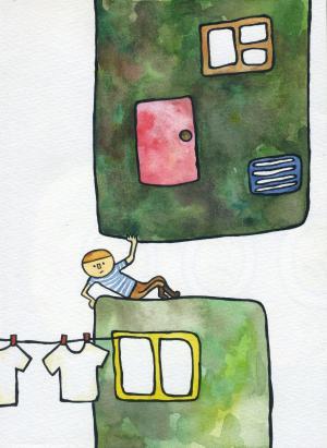 家と家の間001_convert_20100923234519