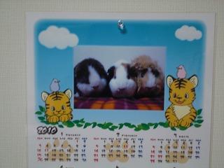 カレンダー0003
