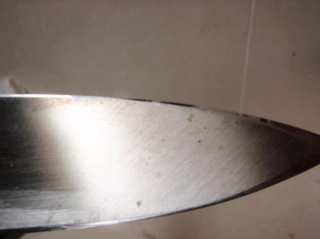 010_convert_20091206215024.jpg