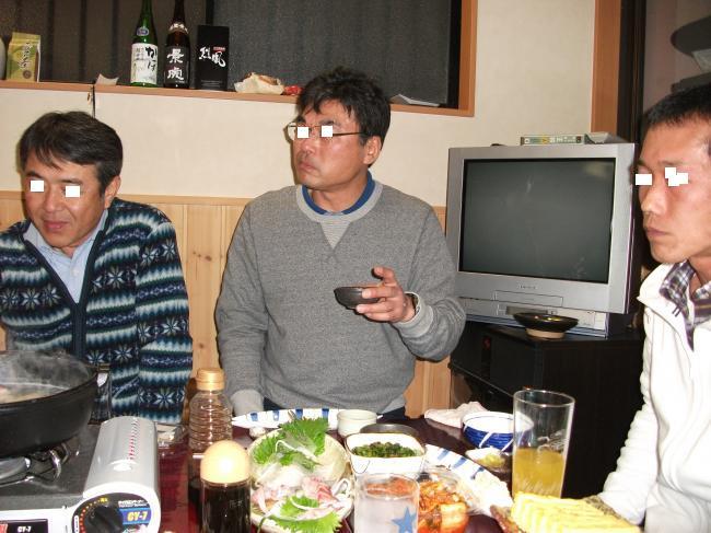 019_convert_20100124110325.jpg