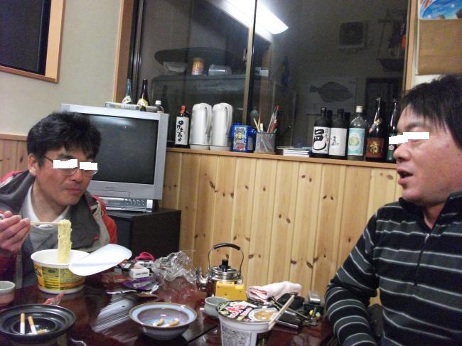 024_convert_20100213154220.jpg