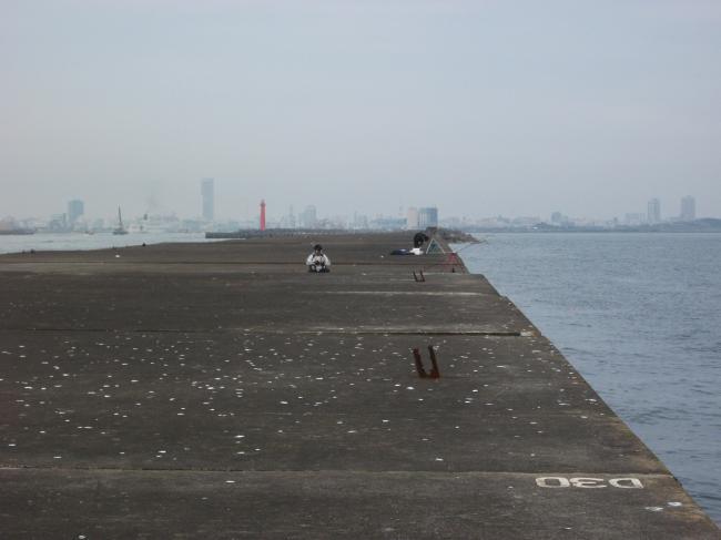 2010_0604譁ー遯∝