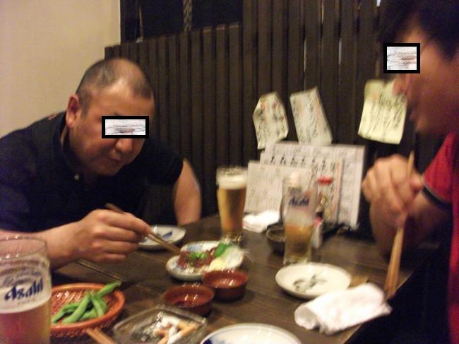 2010_0623譁ー遯∝