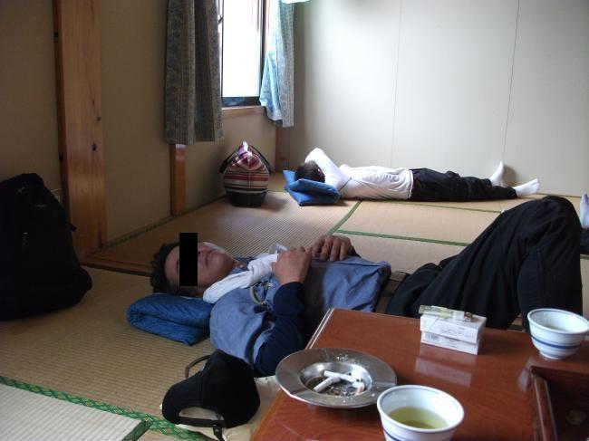 2010_0711譁ー遯∝