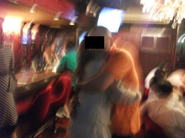 2010_0718譁ー遯∝