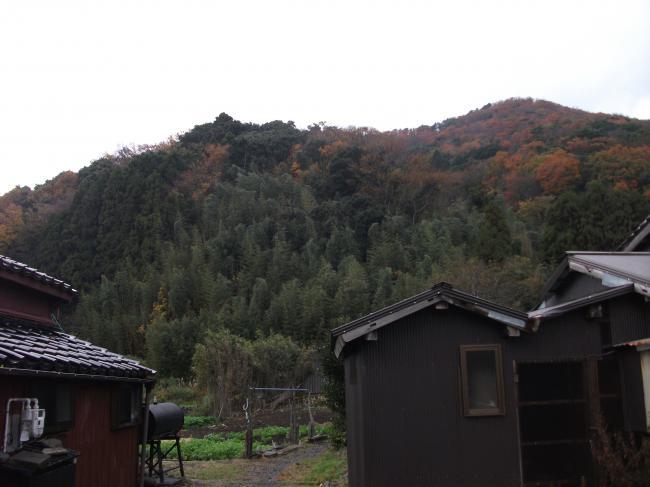 2010_1126譁ー遯∝