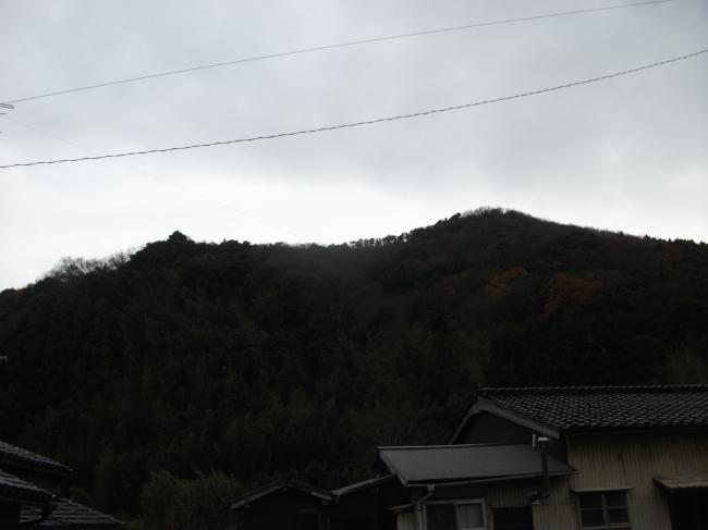 2010_1207譁ー遯∝