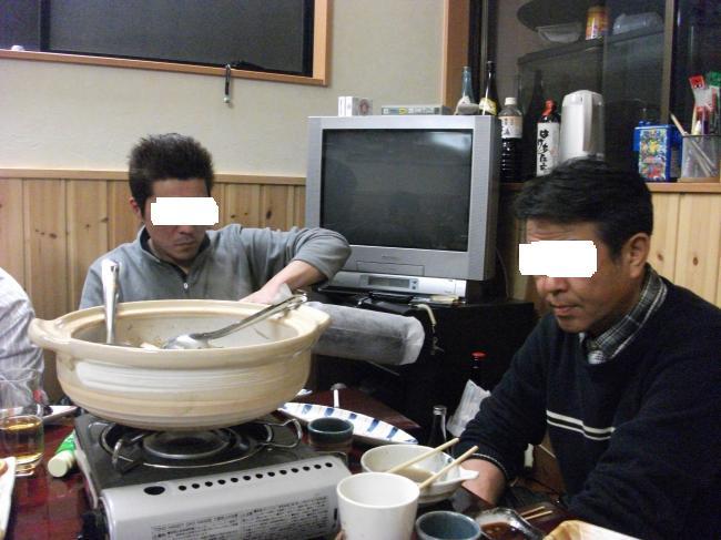 DSCF0376_convert_20100322175645.jpg