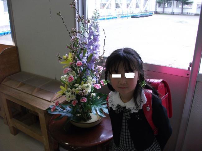 DSCF0468_convert_20100407223520.jpg
