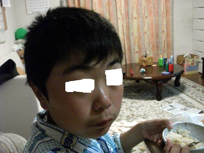 DSCF0556_edited-1_convert_20100517085218.jpg