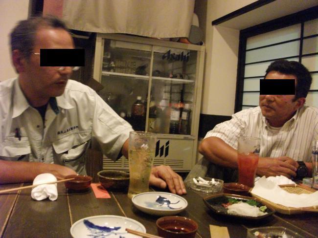 DSCF0924_convert_20100729082315.jpg