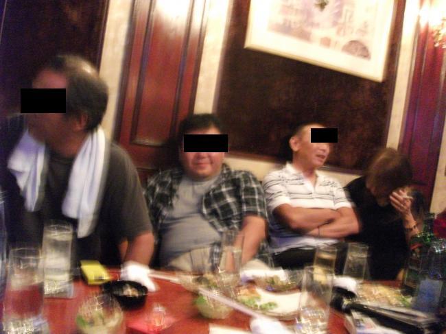DSCF1066_convert_20100829164844.jpg