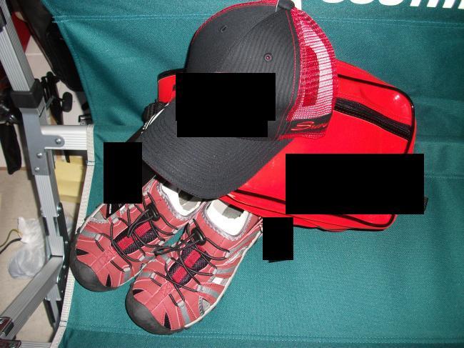 DSCF1091_convert_20100908164047.jpg