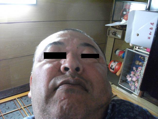 DSCF1323_convert_20101101040644.jpg