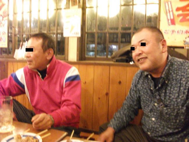 DSCF1410_convert_20101114140952.jpg