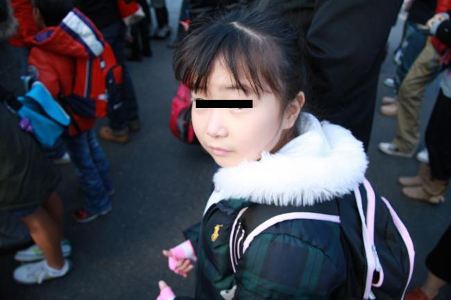 IMG_0213_convert_20101121105833.jpg
