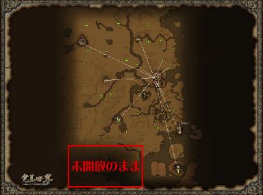 091217_map001.jpg