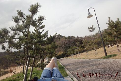 009_20100320222727.jpg