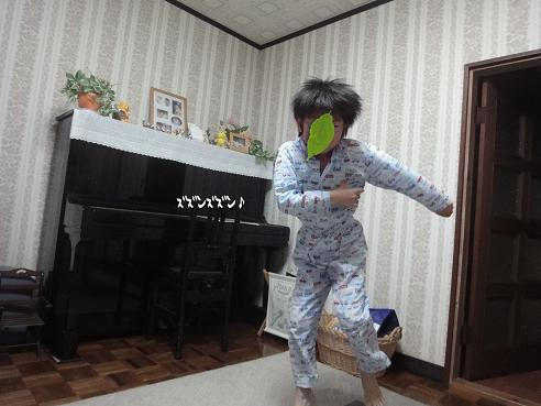 022_20100612151253.jpg