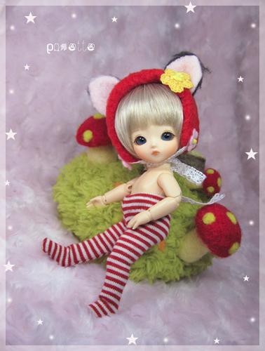 ks-pf-kuro8.jpg