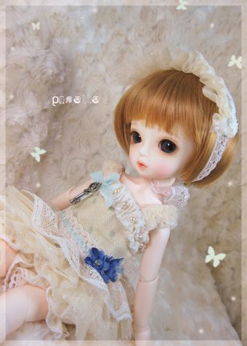 l-r-haji2.jpg