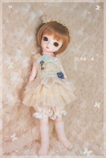 l-r-haji4.jpg