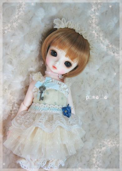 l-r-haji5.jpg