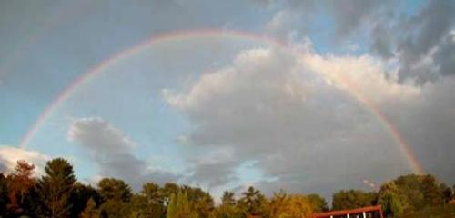 rainbow_koro_convert_20100226202342.jpg