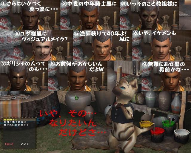 mhf_20091211_035241_343_convert_20091212032908.jpg