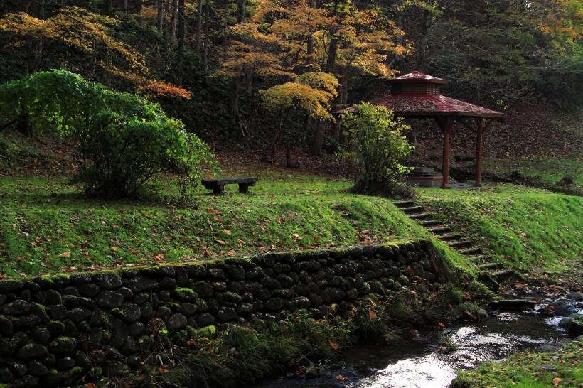 大滝山自然公園3