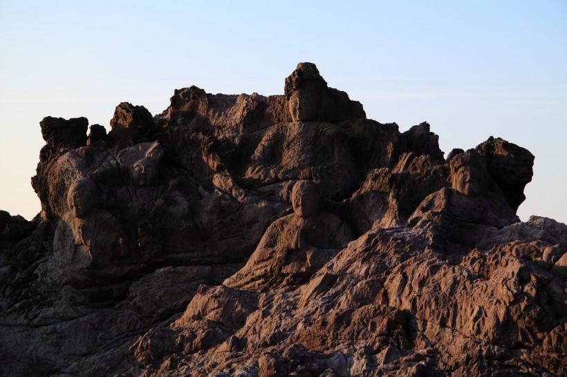 16羅漢岩1