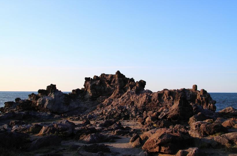 16羅漢岩2