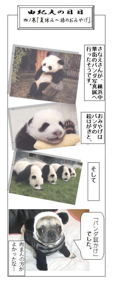 yu-hibi10.jpg