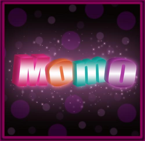 Momo+by繧シ繝ェ繧、_convert_20111003132732