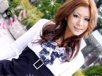 【無修正】休日のキャバ嬢のアゲアゲ昼間の中出しSEXデート!